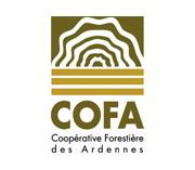 logo_cofa