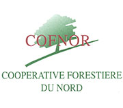 logo_cofnor